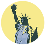 American Ethos Track Logo.png