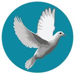 Peace Track Logo.88.png