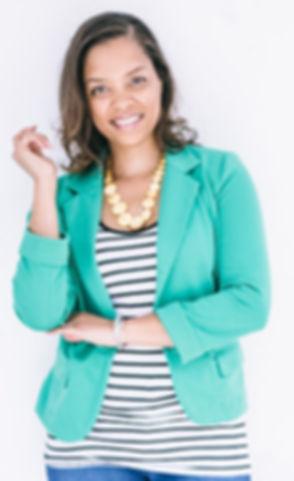 green jacket cropped.jpg