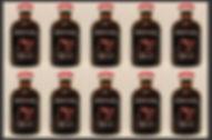 10-bottle.JPG