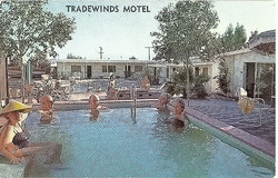 Tradewinds - 11021 Sunset Ave - collecti