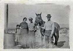 1913 Riley Anne Gladys Al