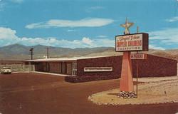 5-17 Angel View postcard undated - Wardm