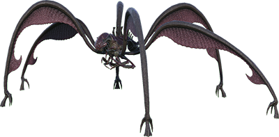 Bloodstalker Clone Good Stats (Pc PvE)