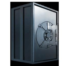 Vault (Pc PvE)