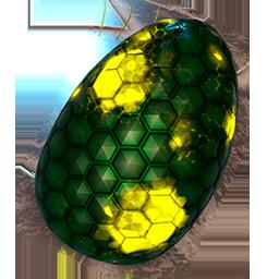 Boss Tek Stego Egg (Pc PvE)