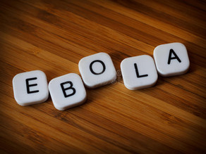 EBOLA VIRUS: AN OVERVIEW