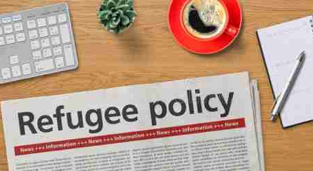 NEED FOR REFUGEES POLICY IN INDIA