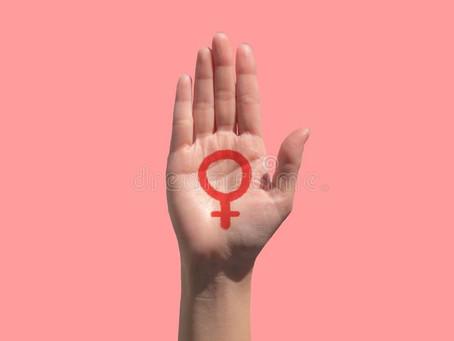 FEMINISM: A WORLDWIDE PHENOMENON