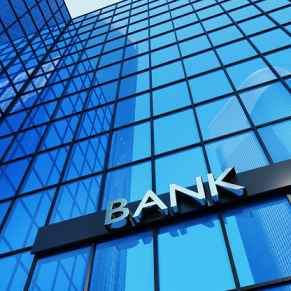 NATIONALISATION OF COMMERCIAL BANKS IN INDIA