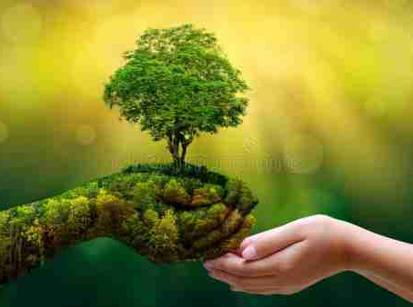 RECIPROCITY BETWEEN SUSTAINABLE DEVELOPMENT AND ENVIRONMENTAL JUSTICE