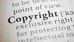 DIRECTIVE ON HARMONISING THE TERM OF COPYRIGHT PROTECTION