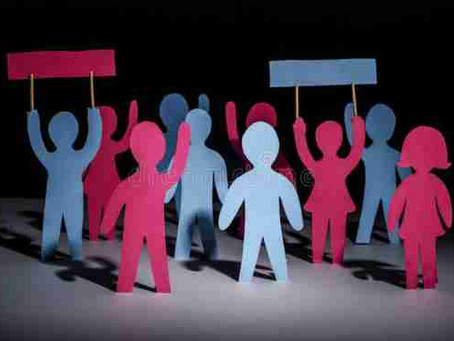 RIGHT TO STRIKE – ABSOLUTE RIGHT OR NOT?
