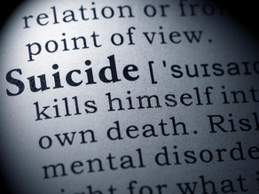 ABETMENT OF SUICIDE: THE INTRICACIES OF THE INDIAN PENAL CODE