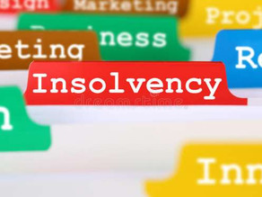 PERSONAL GUARANTOR AND THE VALIDITY OF PART III OF INSOLVENCY AND BANKRUPTCYCODE