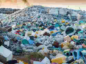 PROTOCOL TO CONVENTION OF THE PREVENTION OF MARINE POLLUTION BY DUMPING OF WASTES AND OTHER MATTER