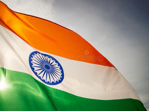 National flag: Origin and interesting facts