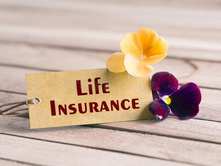 LIFE INSURANCE ISSUES