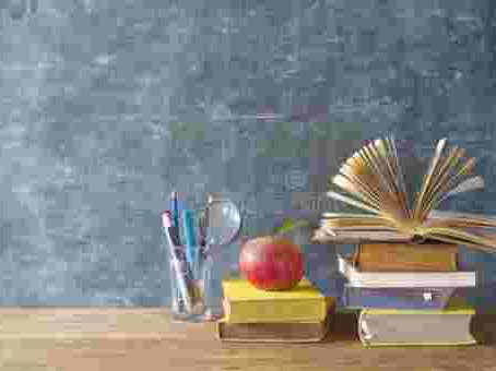 ROLE OF EDUCATION IN THE LANE OF GROWTH AND DEVELOPMENT OF NATION