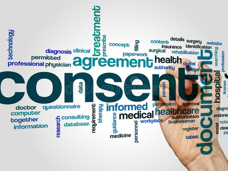 Importance of free consent in a contract