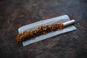 PROTECTION OF FUTURE GENERATION FROM HARMFUL EFFECTS OF TOBACCO