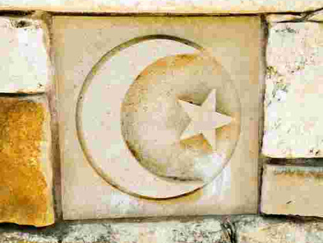 IMPACT OF ISLAM ON HINDU SOCIETY DURING THE MEDIEVAL TIMES