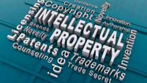 AN OVERVIEW ON TRADEMARK IN INDIA