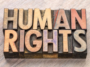 INFRINGEMENT OF THE BASIC HUMAN RIGHTS