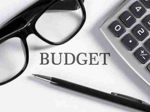 BUMPY ROAD AHEAD FOR M&A TRANSACTION: BUDGET 2021