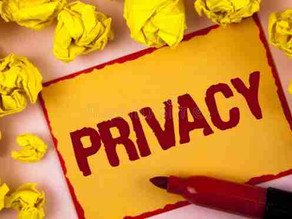 RIGHT TO PRIVACY AND SRI KRISHNA COMMITTEE REPORT ON PDP BILL, 2019