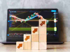 EVOLUTION OF SECURITIES AND INVESTMENT LAWS IN INDIA