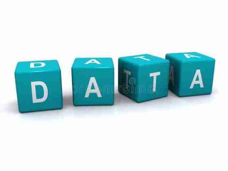 ENCOURAGING ESTABLISHMENT OF DATA CENTRES IN INDIA