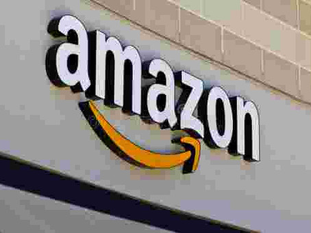 AMAZON VS. FUTURE GROUP CASE: AN ANALYSIS FROM BEGINNING TO THE PRESENT