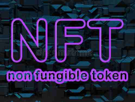 UNDERSTANDING THE FUNDAMENTALS OF A NEW DIGITAL ASSETSEGMENT: NON-FUNGIBLE TOKENS (NFT)