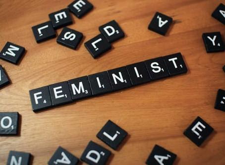 MULAKARAM AND THE FORGOTTEN FEMINIST UPRISING IN COLONIAL INDIA