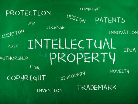 PROTECTION OF TRADITIONAL KNOWLEDGE IN INTERNATIONAL IP REGIME