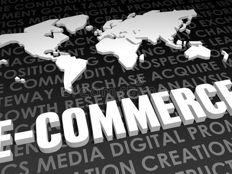 E-COMMERCE RULES, 2020 - BENEFICIAL OR DETRIMENTAL TO E-COMMERCE PLATFORMS, ENTITIES AND CONSUMERS?