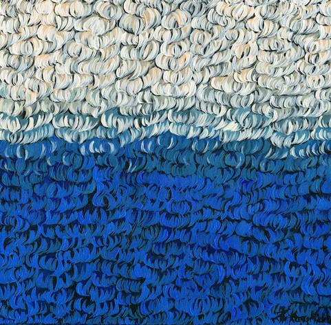 Kana Mick Fellquadrat blau-weiß.jpg