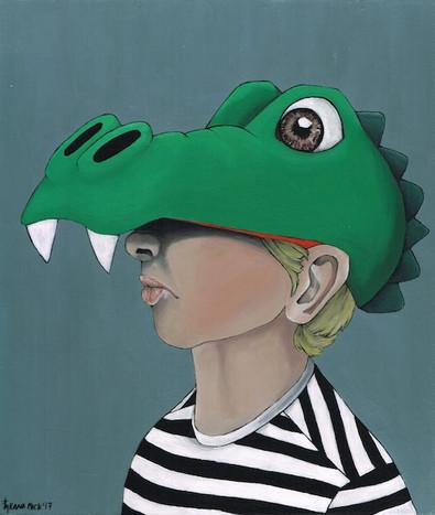 Kana Mick Mr.Croc.jpg