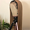Thumbnail: City Girl -Straight Blonde Wig 13*4 Glueless & Pre Plucked