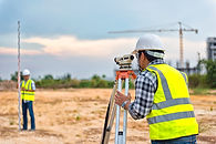reasons-to-hire-Topographical-Surveyors.