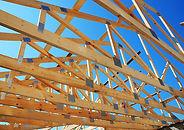 rooftruss-dcbe8b3b71eb477c9b006edb3863c7