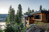surrounded-by-rugged-beauty-the-home-was