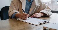 job-application-form-6000x4000-20201210.
