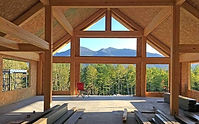 structural-engineering-services-wood-str