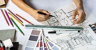 InteriorDesignSchoolImage.jpg