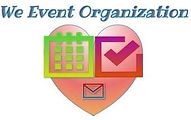 We Event Org Logo1.jpg