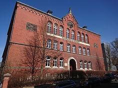 Schulgebäude_01
