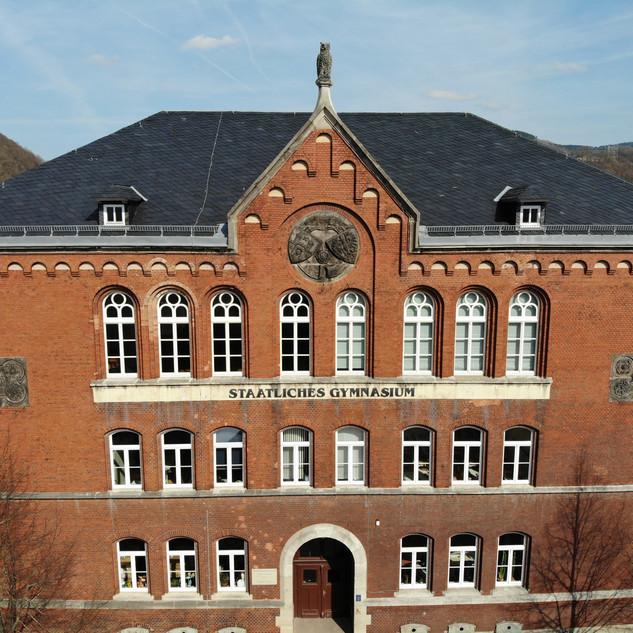 Schulgebäude_03