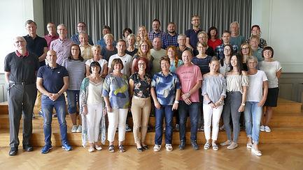 Kollegium 2019-2020.jpg